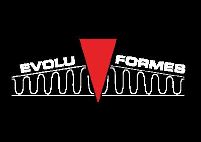 logo-evolu-formes-blanc